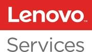 Len ThinkPlus 3J VOS 9x5x4 RD-Series Top