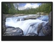 Dell Latitude 7285 Tablet