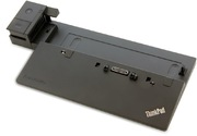 Lenovo ThinkPad Basic Dock