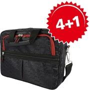 ARP Tablet Tasche 33.8cm [4+1]