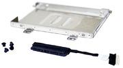 HP ZBook Hardware Kit