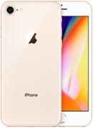 Apple iPhone 8 64 GB Gold