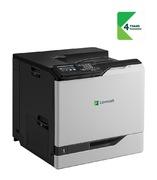 Lexmark CS827de Drucker + 4Y Garantie