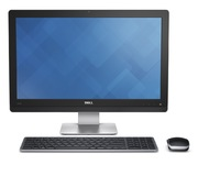 Dell Wyse 5040 AiO Thin Client