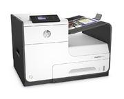 HP PageWide Pro 452dw Drucker