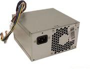 HP EliteDesk 200 W Netzteil