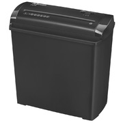 Fellowes Powershred P-25S Aktenvern.