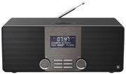 Hama DR1510BT Digitalradio