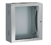 Rittal FlatBox 15U