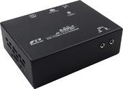 ARP HDMI A/V Extender, 4k60 Hz, USB