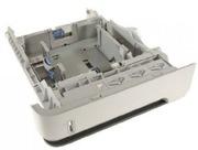 HP LaserJet Papierkassette Fach 2