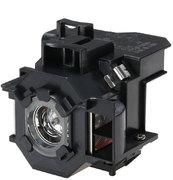 Epson ELPLP42 Ersatzlampe
