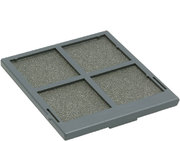 Epson ELPAF08 Luftfilterset