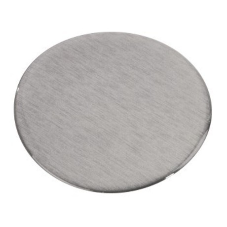 Image of Adapterplatte für Saughalter, 85 mm