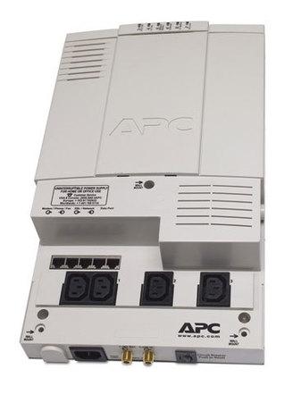 Image of APC Back UPS HS 500 USV