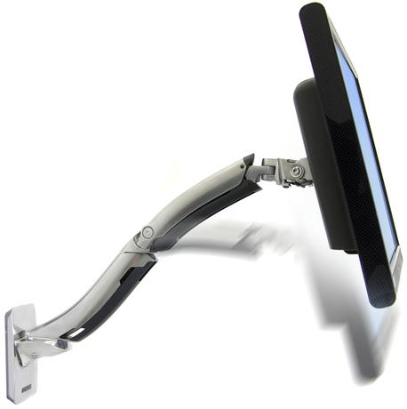 MX LCD-Arm für Wandmontage