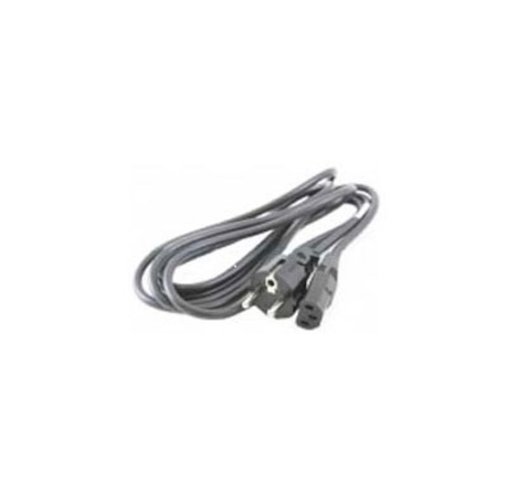 Image of Cisco CP-PWR-CORD-CE Kabel Europa