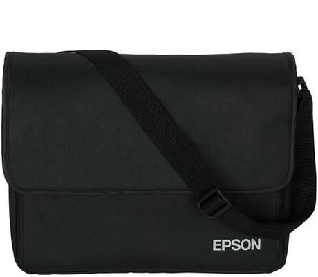 Image of Epson ELPKS63 Tragetasche
