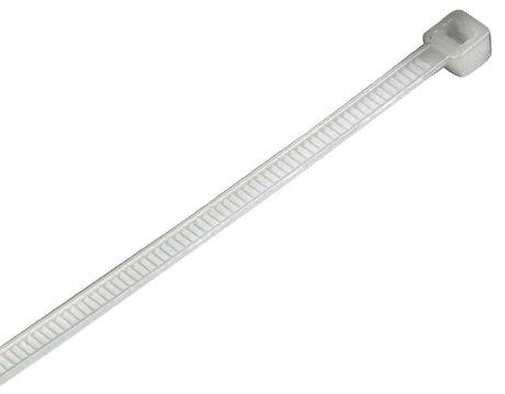 Image of Kabelbinder 200x4,8mm(L+B) 50Stück natur