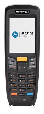 MC2180 Barcodescanner