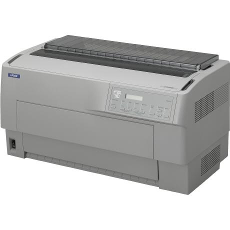Image of Epson DFX-9000 Nadeldrucker
