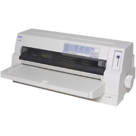 Image of Epson DLQ-3500 Nadeldrucker