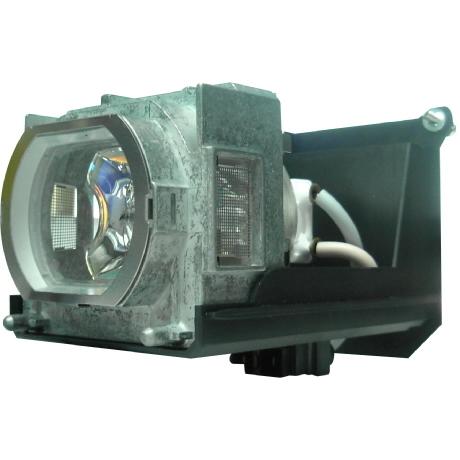 Image of Claxan Ersatzlampe zu 18026 / 820SP
