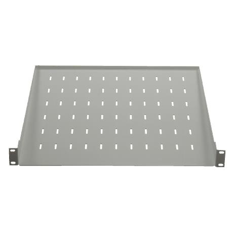 Image of 482,6 mm Geräteboden 1HE,t=250mm,15kg
