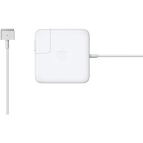 Image of Apple 45W MagSafe 2 Power Adapter