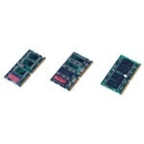 Image of OKI 512MB Speichererweiterung