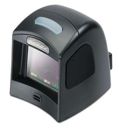 Image of Datalogic Magellan 1100i USB + Standfuß