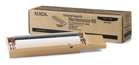 Xerox 108R00676 Wartungskit