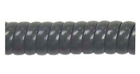 Image of Cisco CP-HANDSET-CORD= Kabel