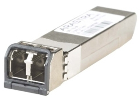Image of Cisco 10GBASE-LRM SFP Module