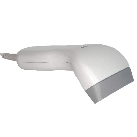 Image of ARP Barcode-Scanner CCD SD303-07, PS/2