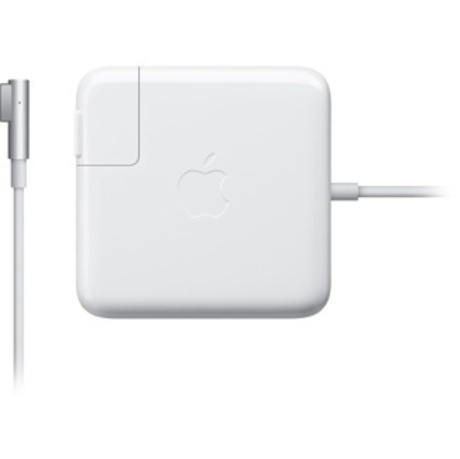 Image of Apple MagSafe Netzteil 85W