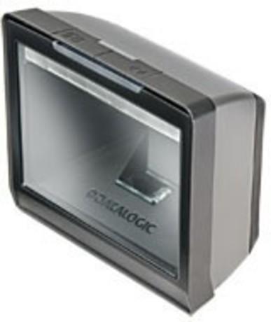 Image of Datalogic Magellan 3200VSi, USB-Kit