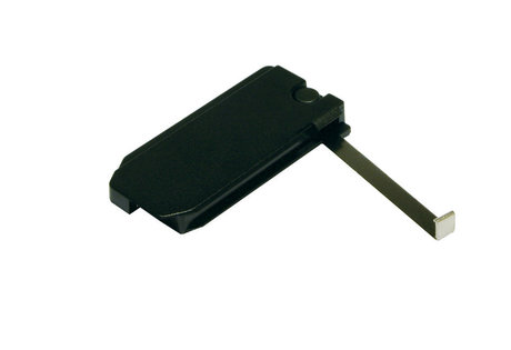 Image of Exsys ExpressCard Kit (Notebook) 34/54mm