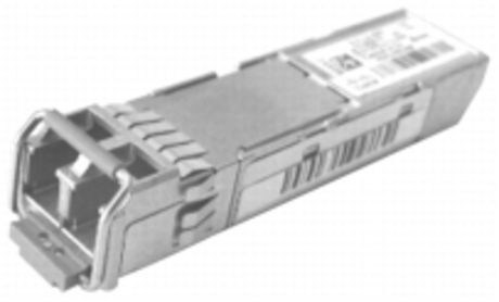 Image of Cisco 1000Mbps Multi Mode Rugged SFP