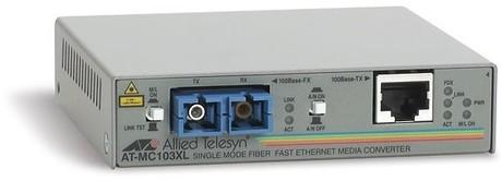 Image of Allied Telesis AT-MC103XL Konverter