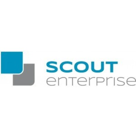 Image of Fujitsu Scout Enterprise 13+ > 5 Clients