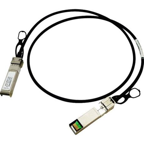 Image of Cisco 10GBASE-CU SFP+ Kabel 2m (Schweizer Ausführung)