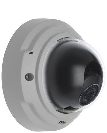 P3364-V FD Netzwerk-Kamera 12 mm