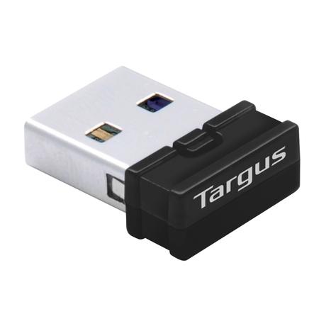 Image of Targus Bluetooth USB Adapter f. Notebook