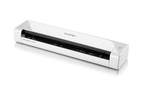 Image of Brother DS-720D Scanner