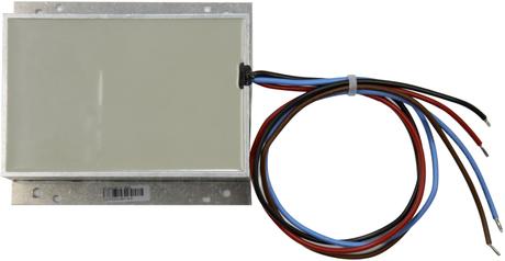 Image of ads-tec 12 VDC auf 24 VDC DC/DC Wandler