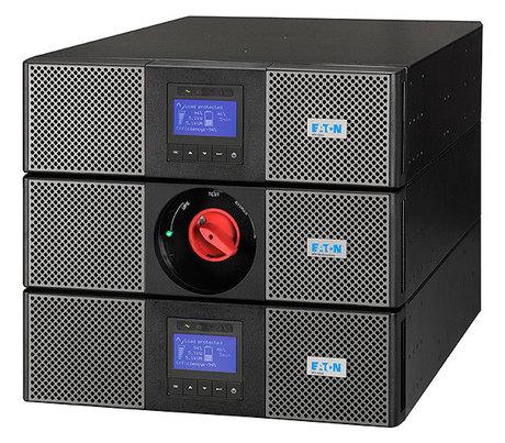 Image of Eaton 9PX Modular Easy Kit 11000i