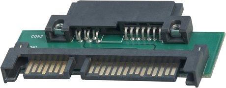 Image of Adapter SATA-SlimSATA intern