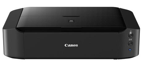 Image of Canon PIXMA iP8750 Drucker