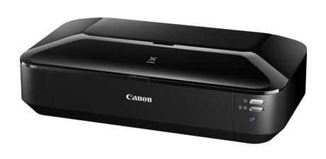 Image of Canon PIXMA iX6850 Drucker